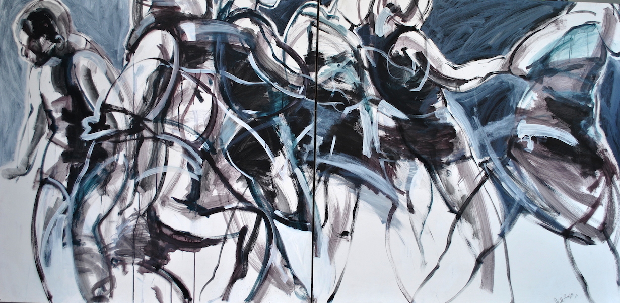 2018-10-27-1151Rhythm_and_blues.(diptych)_(H123x244cm)_(diptych)_acrylic_on_boardJPG_copy.JPG