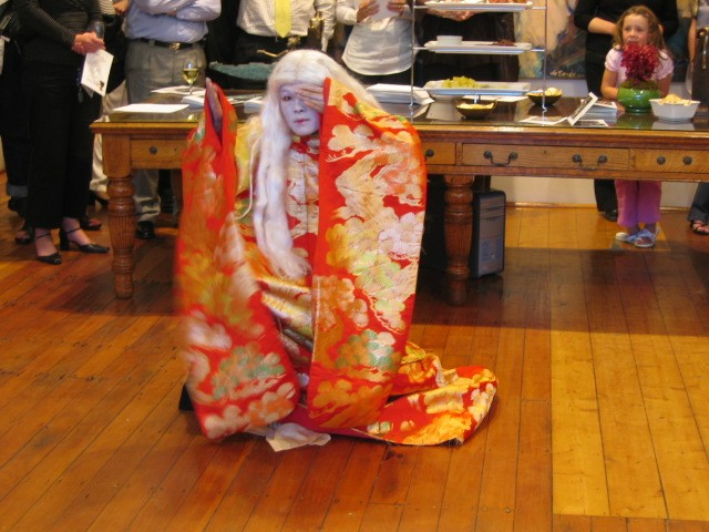 LWG_BODY_OF_DANCE_BUTOH_2IMG_2032.JPG