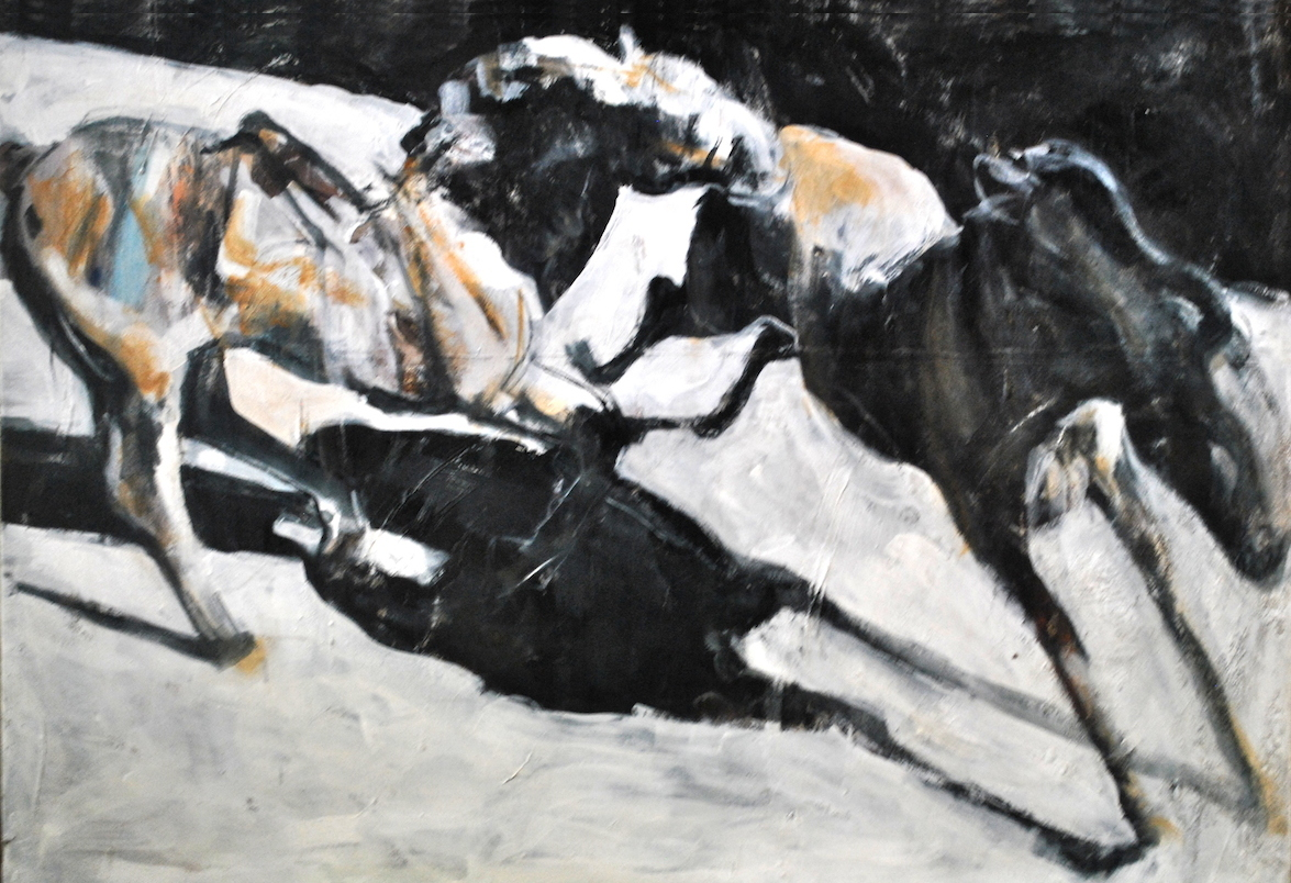 SIMPLY_HORSES_01_(H90_x_W130cm)_oil_on_canvas_(stretched).JPG